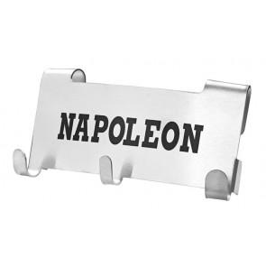 Napoleon Bestekhouder voor NK22CK-L-1 / PRO22K-L