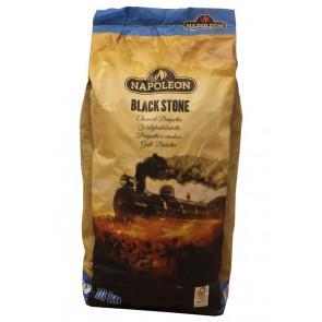 "Napoleon ""Blackstone"" Grillbriketten 10kg"