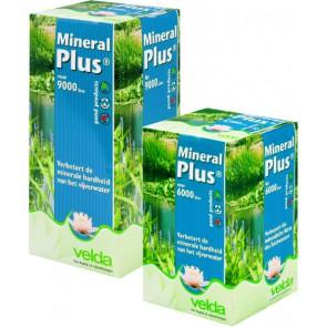 Velda Mineral Plus 1500ml
