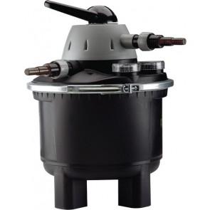 Velda Clear Control 25 + UV-C unit 9 Watt