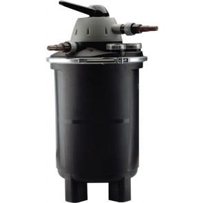 Velda Clear Control 50 + UV-C Unit 18 Watt
