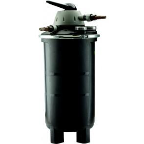Velda Clear Control 75 + UV-C Unit 36 Watt