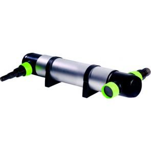 Velda UV-C Filter 9Watt