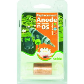 Velda Anode voor IT-05