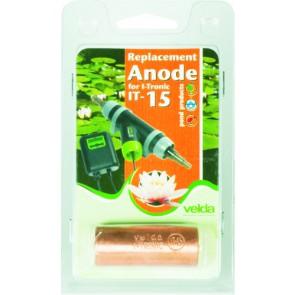 Velda Anode voor IT-15