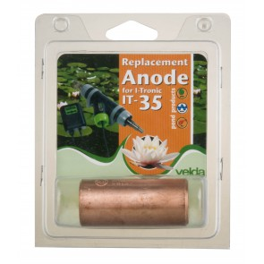 Velda Anode voor IT-35