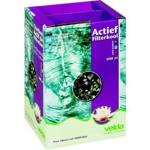 Velda Actief Filterkool