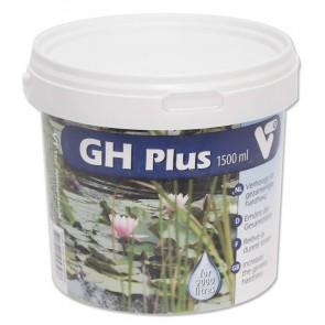 VT GH Plus 1500ml
