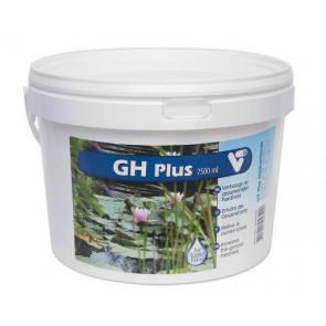VT GH Plus 7500ml