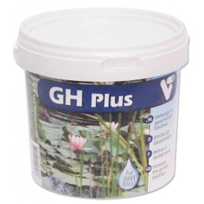 VT GH Plus 15000ml