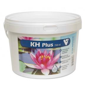 VT KH Plus 7500 ml
