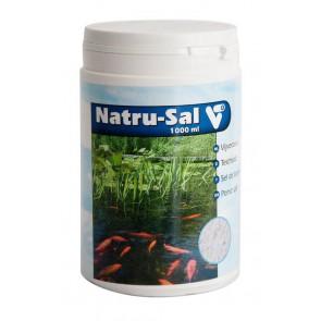 VT Natru-Sal 1000 ml voor 2000 l water