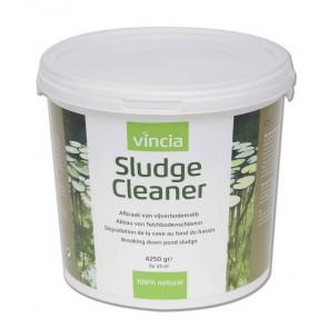 VT Sludge Cleaner 4250g