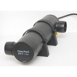 VT Clean Pond UV-C 11 Watt