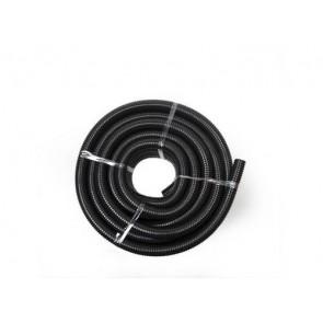 VT Filterslang Ø 40mm