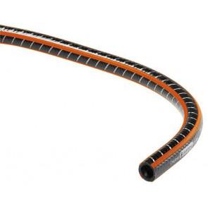"""Gardena comfort FLEX slang 15mm (5/8""""),50m"""