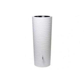 Regenton Design 2in1 350 L - Artic