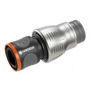 "Gardena Premium Slangstuk 19 mm (3/4"")"