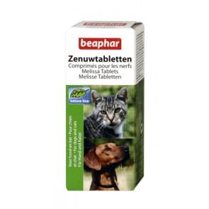 Beaphar No Stress tabletten hond/kat