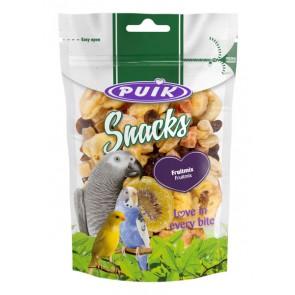 Puik snacks Fruitmix