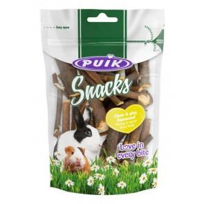 Puik snacks chew&play linde
