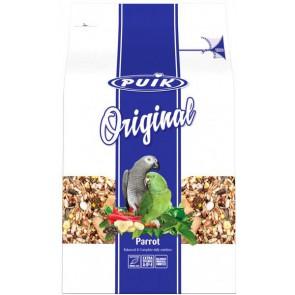 Puik Original papegaai