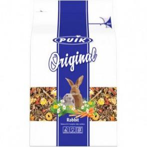 Puik Original konijn