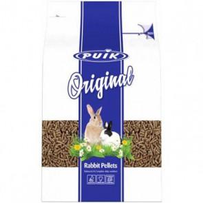 Puik Original konijn korrel