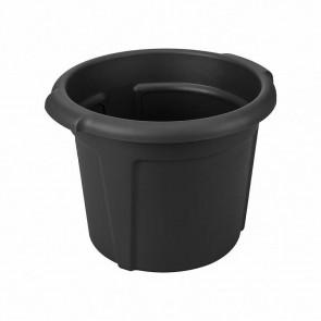 Elho Green Basics Aardappel Pot 33 cm - Living Black