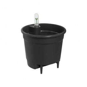 Elho Self-Watering Insert 44cm