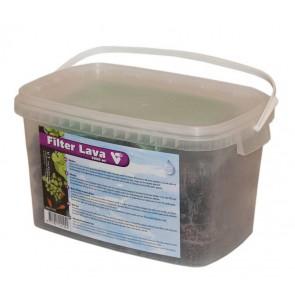 VT Filter Lava 5000 ml