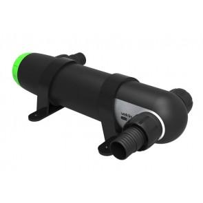 Velda Clear Line UV-C 18 Watt