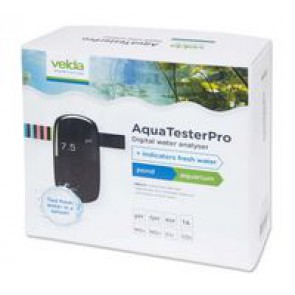 Velda AquaTesterPro