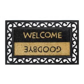 Impala Welcome/Goodbye 45x75cm binnenmat