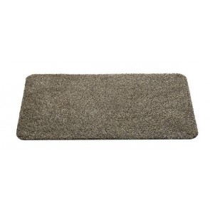 Natuflex Graniet 50x80cm wasbare mat voor binnen