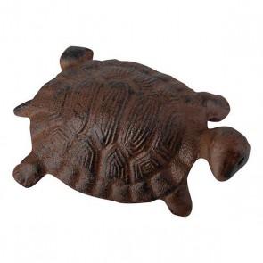 Schildpad gietijzer S