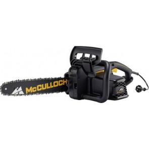 McCulloch Kettingzaag CSE1835