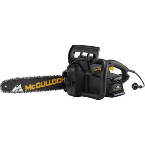 McCulloch Kettingzaag CSE2040