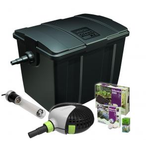 Velda Giant Biofill XL Set 40000