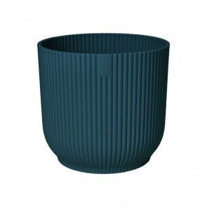 Elho Vibes Fold 22 cm - Diep Blauw